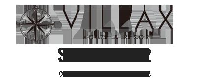VILLAXシリーズ 2