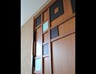 オーガニックハウスオリジナル玄関ドア