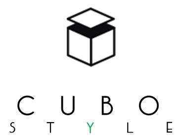 キューボスタイル